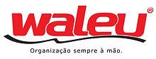 Logo Waleu Alta.jpg