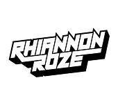 Rhiannon Roze JPG 1.jpg