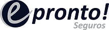 logo EPronto!.jpg