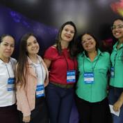 Rostinho Pintado 2019 Expo festas-44.jpg