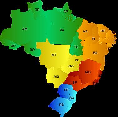 mapa-regioes.png