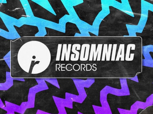 Insomniac Records Best of 2020