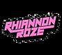 RR Logo Transparent Pink.PNG
