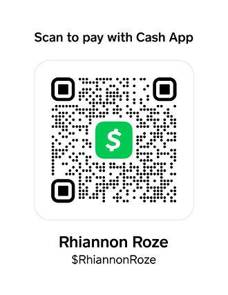 Cash App $RhiannonRoze.jpg