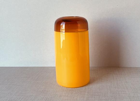 Tall vase #63