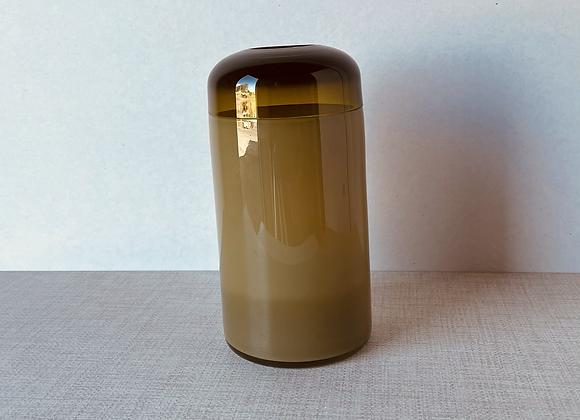 Tall vase #60