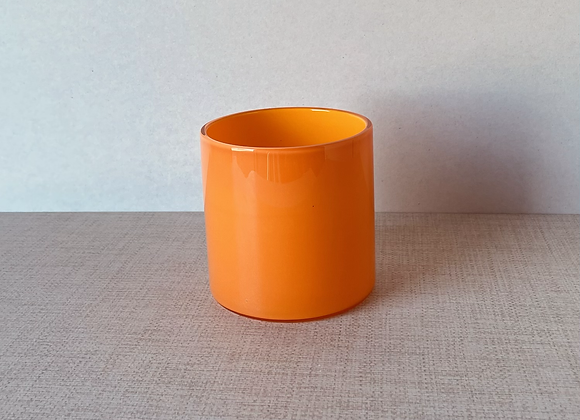 Two color cup #45