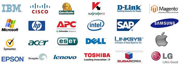 logos[1].jpg