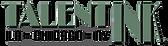 TalentInk-Logo.png