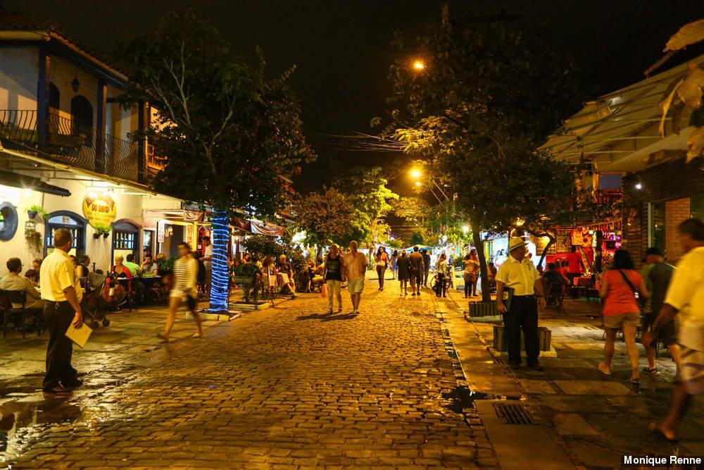 rua-das-pedras