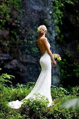 Irish Wedding Singer