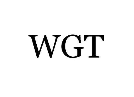 Summer II - WGT Saturday 10:00