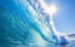 Wave-Photography-Elegant-Wallpaper-Full-