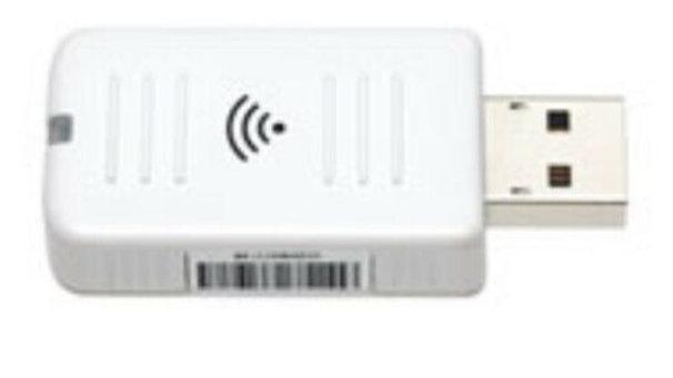 Epson Wireless LAN Module til Projektor