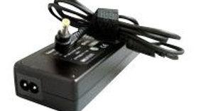 Power Adapter for Fujitsu 90W 19V 4.74A