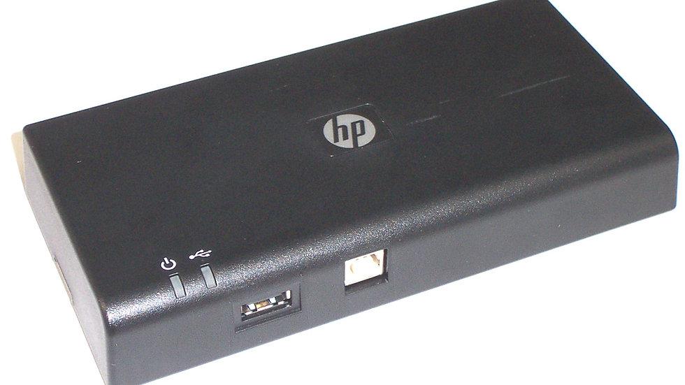 HP Docking Station USB 2.0