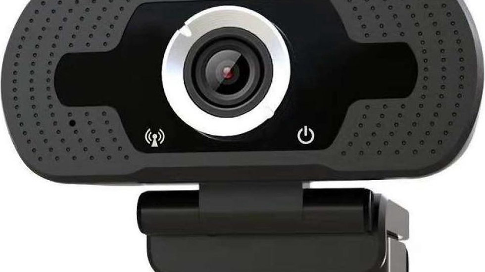Gearlab G63 HD Webcam