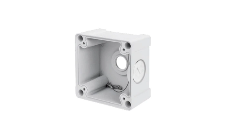VIVOTEK AM-719, Outdoor Junction box