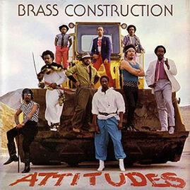 1982_Attitudes.jpg