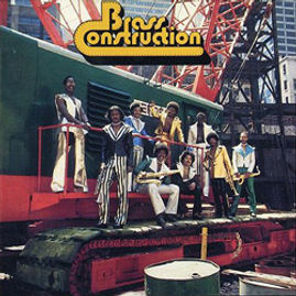 1975_BrassConstruction.jpg