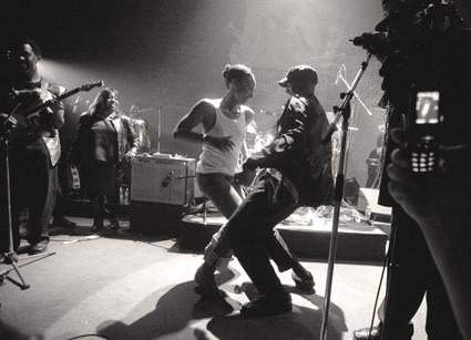 Clive dance in  Montpellier.jpg