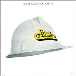 1977_BrassConstruction_III.jpg