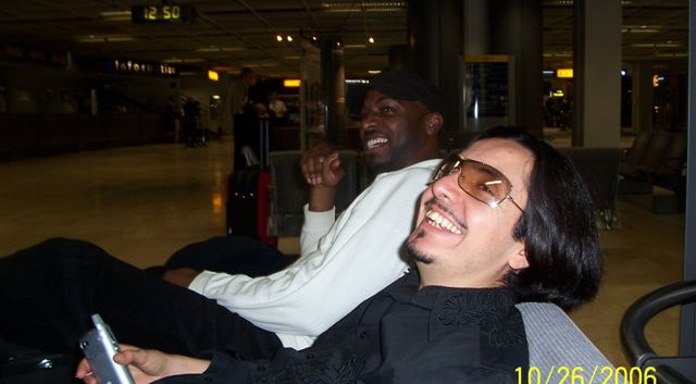 Pablo and Clive in Marseilles A.jpg
