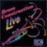 1998_Live.jpg