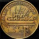 1978_BrassConstruction_IV.jpg