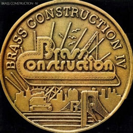 1978_BrassConstruction_IV.jpg