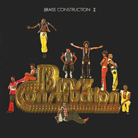 1976_BrassConstruction_II.jpg