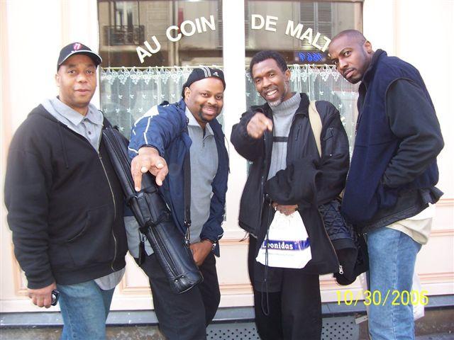 Brass in Paris 30Oct06.jpeg