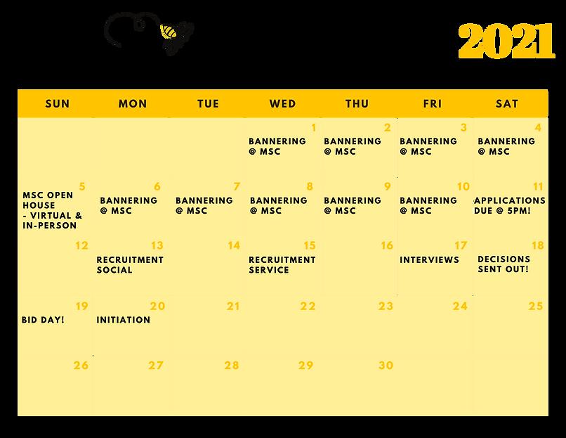 opa recruitment calendar - website (1).p