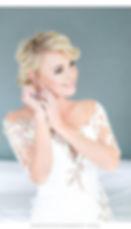 Brides Hair By Michelle Breedt hairdresser