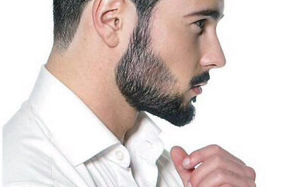 Gents Hairdressing and barbering at Hair By Michelle Breedt