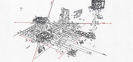 The Truth About Open Offices - Harvard Business Review