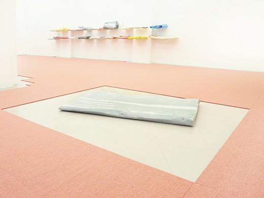 flooring_12.jpg
