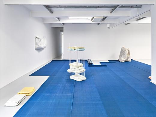 Julia Haugeneder Idylle blau 11_100dpi.j