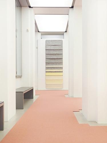 flooring_17.jpg