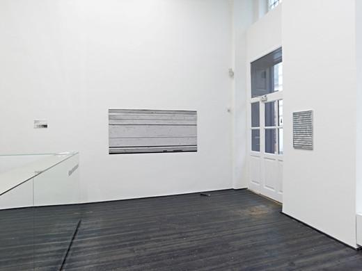 AusstellungsansichtBaeckerstraße4
