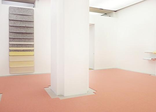 flooring_7.jpg