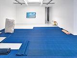 Julia Haugeneder Idylle blau 7_100dpi.jp
