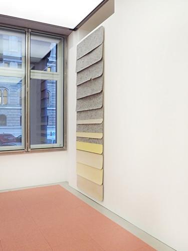 flooring_11.jpg