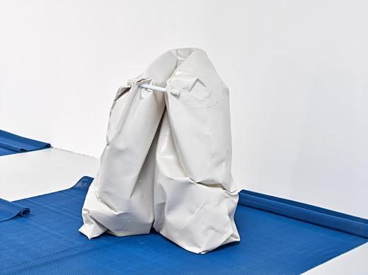 Julia Haugeneder Idylle blau 39_100dpi.j