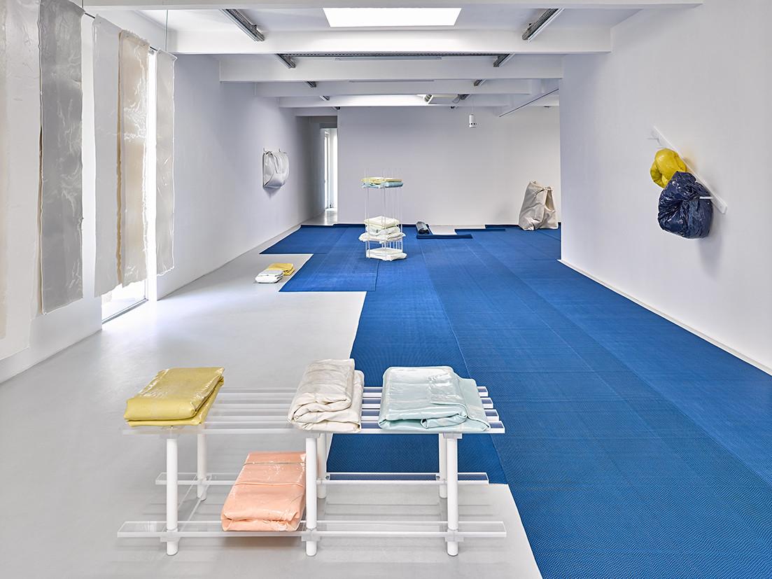 Julia Haugeneder Idylle blau 9_100dpi.jp