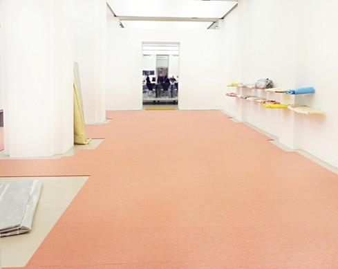 flooring_4.jpg