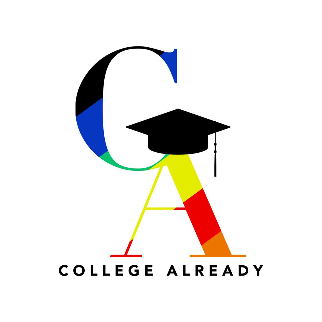 College Already Square.jpg