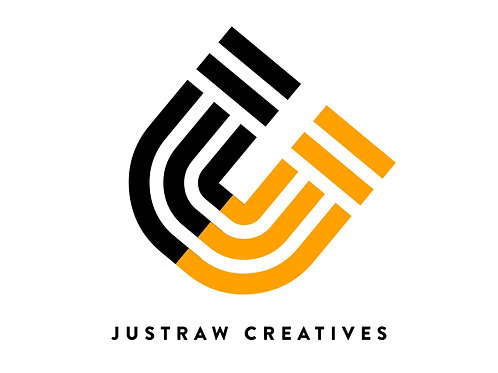 Justraw Creatives T-shirt Design