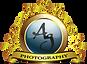 AG Photography