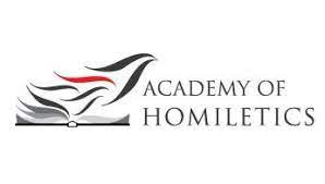 The 2019 Academy of Homiletics Workgroup Papers